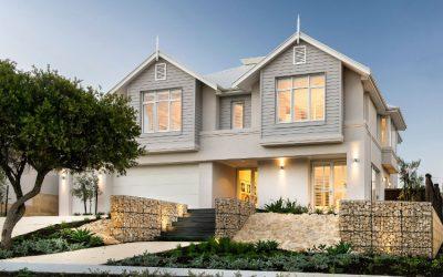 Công ty thiết kế thi công xây dựng nhà ở Bình Dương