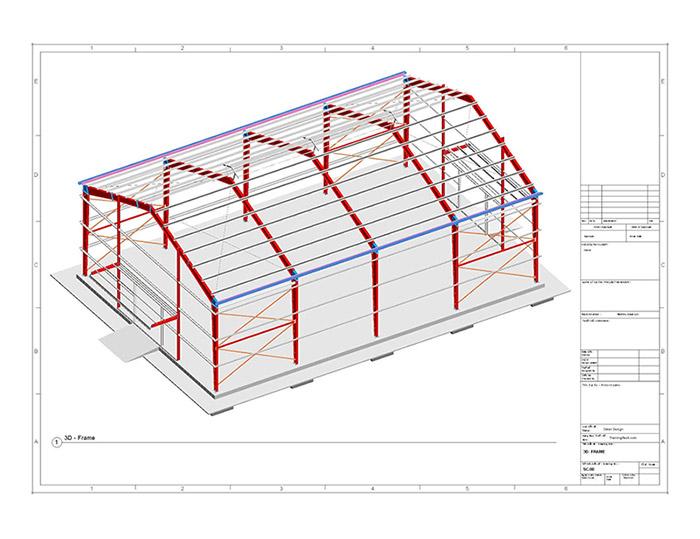 Tư vấn thiết kế Nhà Xưởng chuyên nghiệp tại các KCN – Bình Dương