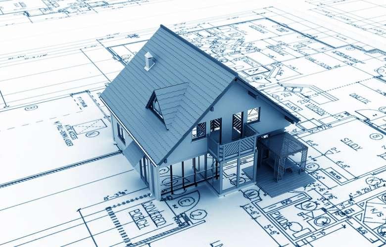Hồ sơ xin cấp phép xây dựng ở Thị Xã Tân Uyên, Tỉnh Bình Dương