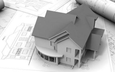 Dịch vụ xin phép xây dựng nhà ở tại Thủ Dầu Một Bình Dương