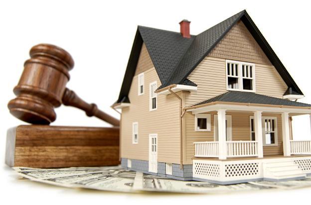 Xin giấy phép xây dựng nhà ở tại Bình Dương
