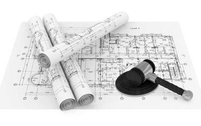 Muốn xin giấy phép xây dựng nhà trọ cho thuê như thế nào?