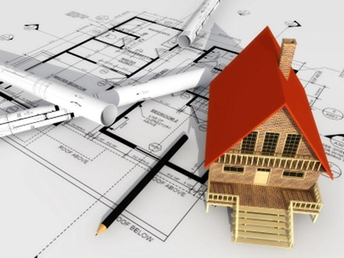 Xin giấy phép xây dựng ở Thủ Dầu Một tỉnh Bình Dương