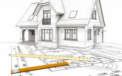 Thủ tục xin phép xây dựng nhà ở cấp 4 tại Dĩ An Bình Dương